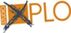 Logo Studio Xplo