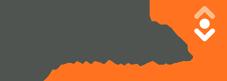 midden-brabant_logo-lang_rgb_klein
