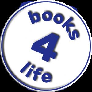 Books 4 Life Tilburg Goed Boek Goed Doel