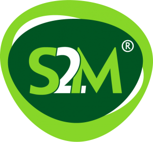 S2MLogo