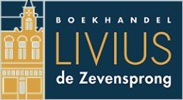 Livius 7sprong logo